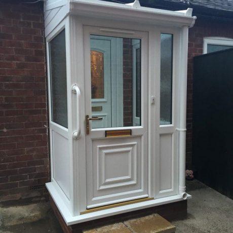 new-porch
